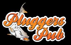 Pluggers Pub