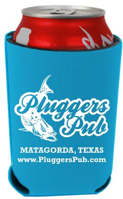 Pluggers-Pub-koozie