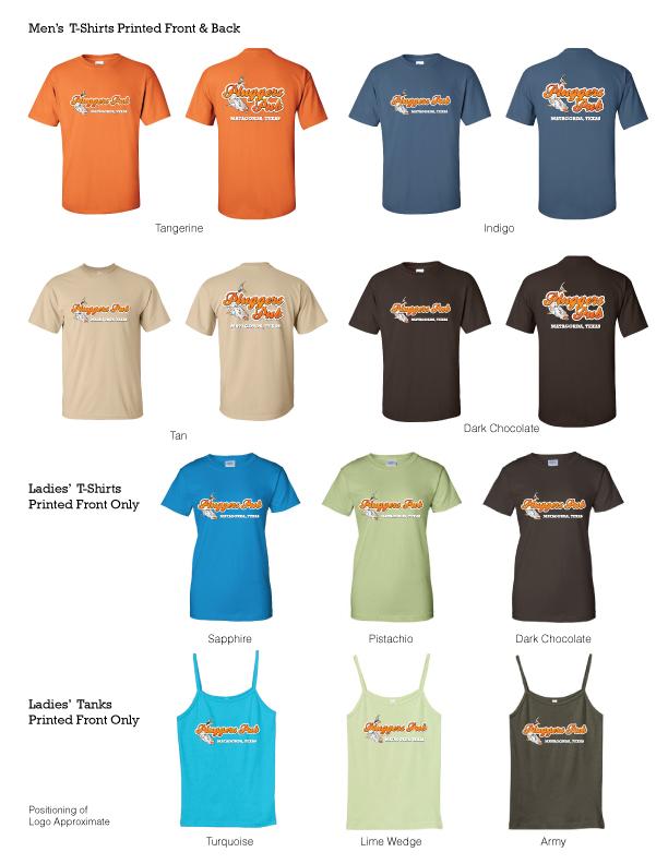Shirt-Samples
